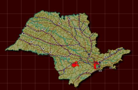 estado-de-sao-paulo-itapetininga-e-sao-paulo
