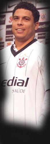 Ronaldo Fênomeno