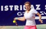 Simona Halep (29)