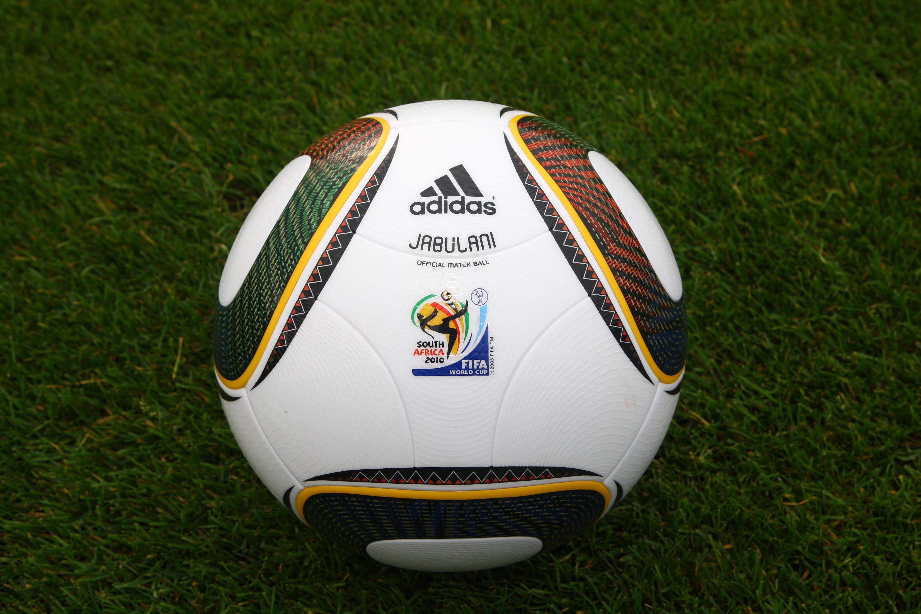 0c88d7f4ed Special Macy Gray Music Video for South Africa World Cup 2010