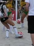 Nacktfußball in Berlin - SexySoccer 2010 - Pedra Enxuta (1)