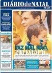 Manchete dos principais jornais um dia depois da eliminação (12)