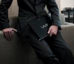 Seguro de Notebook Sony Vaio Série Z - VPC-Z110GBBI (1)