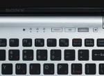 Seguro de Notebook Sony Vaio Série Z - VPC-Z110GBBI (3)