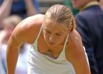 Maria Yuryevna Sharapova (1)