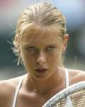 Maria Yuryevna Sharapova (17)